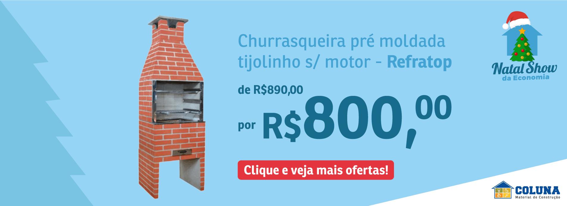 coluna-material-natal-show-2018-churrasqueira